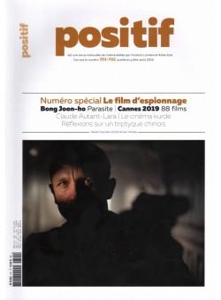 POSITIF 701-702  ...
